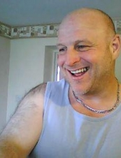 jerry 49 y.o. from UK