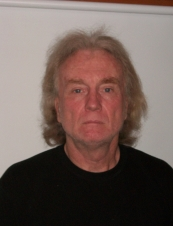 Karl 68 y.o. from USA
