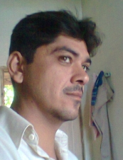 tanveer 34 y.o. from Pakistan