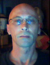 Terry 50 y.o. from USA