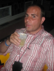 angelo 44 y.o. from Italy