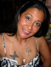 anita 38 y.o. from USA