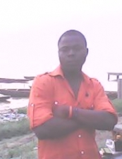 bisoye 37 y.o. from USA