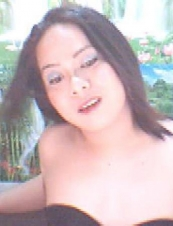 cris 38 y.o. from Philippines