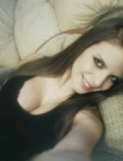 Emily 37 y.o. from USA
