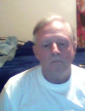 Fred 69 y.o. from New Zealand