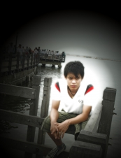handra 32 y.o. from Indonesia