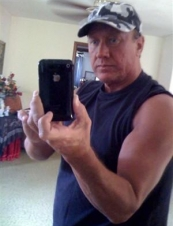 Harry 59 y.o. from USA