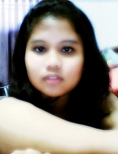 Izza 27 y.o. from Singapore