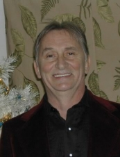 james 63 y.o. from USA
