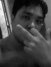 jermaine 34 y.o. from Philippines