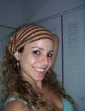 Jessica 43 y.o. from USA