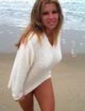 julianah 31 y.o. from Norway