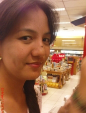 Khatez 37 y.o. from Philippines