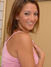 Linda 45 y.o. from USA