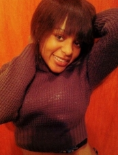 Marie 34 y.o. from USA