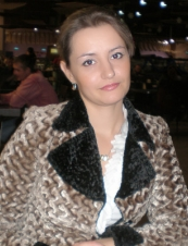 Mellisa 40 y.o. from USA