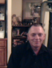 Mike 57 y.o. from USA