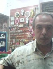 mohamed 62 y.o. from Egypt