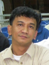 Nole 51 y.o. from Philippines