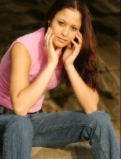 patricia 41 y.o. from USA