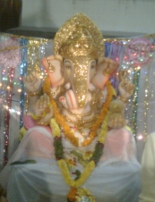 rambabu 48 y.o. from India