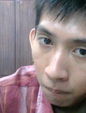 RYAN 33 y.o. from Indonesia