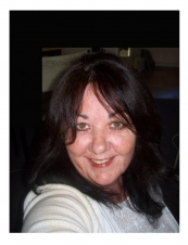 Vickie 67 y.o. from New Zealand