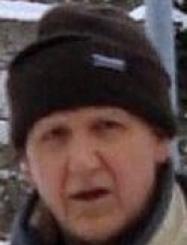 Vicko 62 y.o. from Croatia