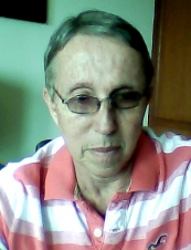 Alfonso 67 y.o. from Colombia