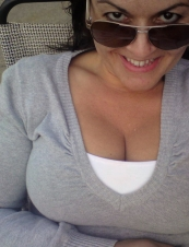 Andrea 48 y.o. from Hungary