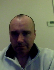 Andy 52 y.o. from UK