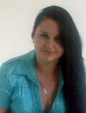 angelina 38 y.o. from USA