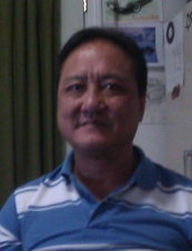 bruce 53 y.o. from USA