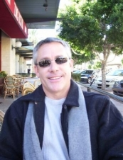 derrick 59 y.o. from USA