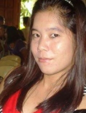 irine 33 y.o. from Philippines