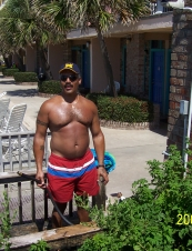 Irving 58 y.o. from USA