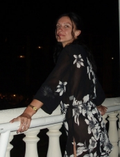 jeanne 39 y.o. from USA