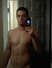 Kain 30 y.o. from USA