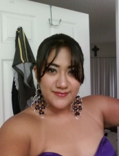 lisa 35 y.o. from USA