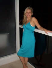 norma 45 y.o. from USA