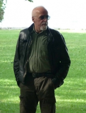 Paulo 70 y.o. from USA