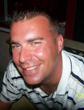 shane 45 y.o. from USA