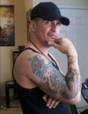 steven 55 y.o. from USA