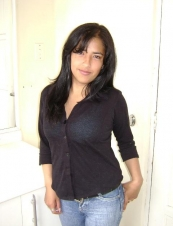 weena 40 y.o. from USA