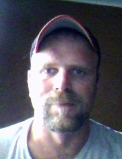 Will 42 y.o. from USA