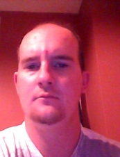 Curtis 36 y.o. from USA