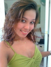 faith 34 y.o. from Philippines