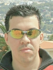 issam 36 y.o. from Morocco