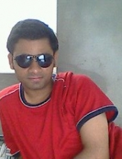 jagota 36 y.o. from India